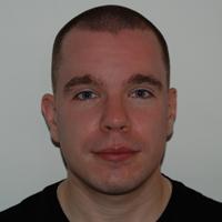 Björn Kahlert