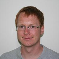 Holger Schmeisky